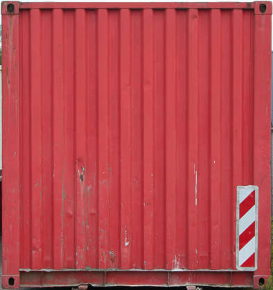 Metalcontainers0079 Free Background Texture Container