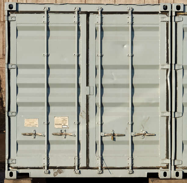Metalcontainers0122