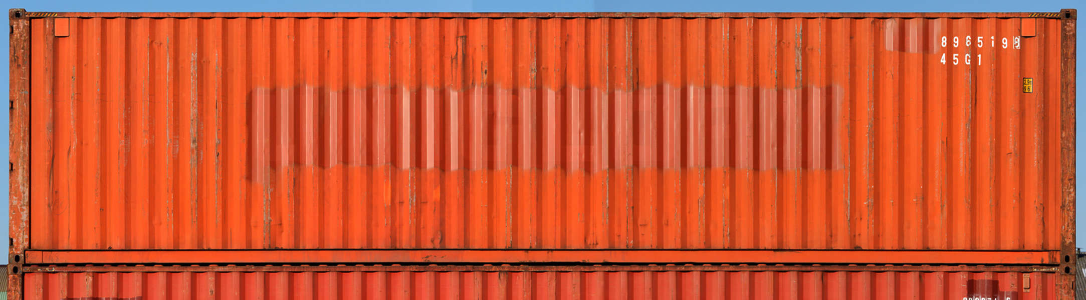 Metalcontainers0135 Free Background Texture Container
