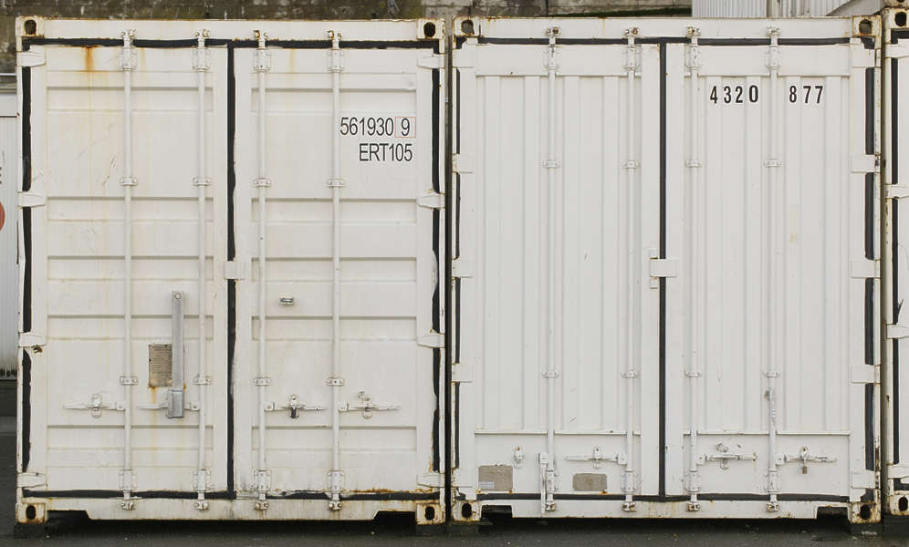 Metalcontainers0166 free background texture metal - Used exterior doors for sale near me ...