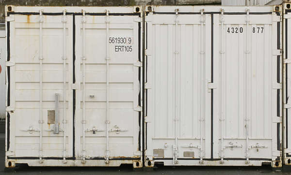 Metalcontainers0166 Free Background Texture Metal Containers Clean New Container Shipping