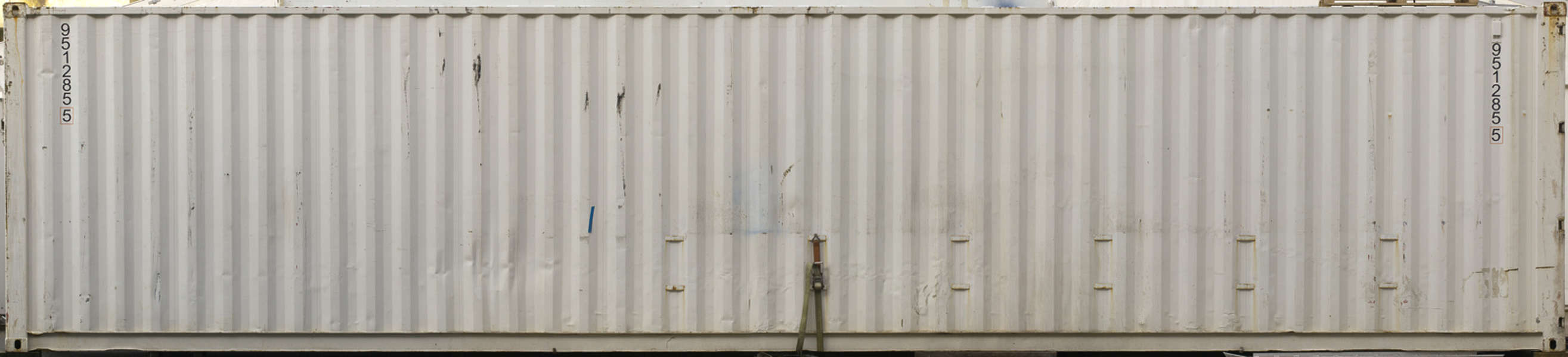 Metalcontainers0167 Free Background Texture Metal
