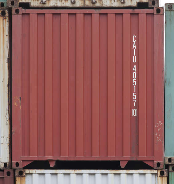 Metalcontainers0180