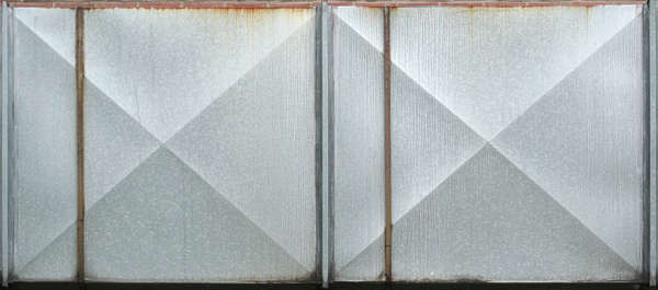 metal plates plate air duct galvanized