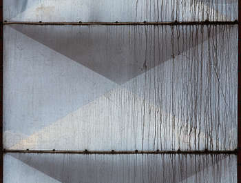 air duct metal plates galvanized