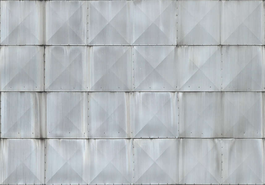 Metalplatesducts0018 Free Background Texture