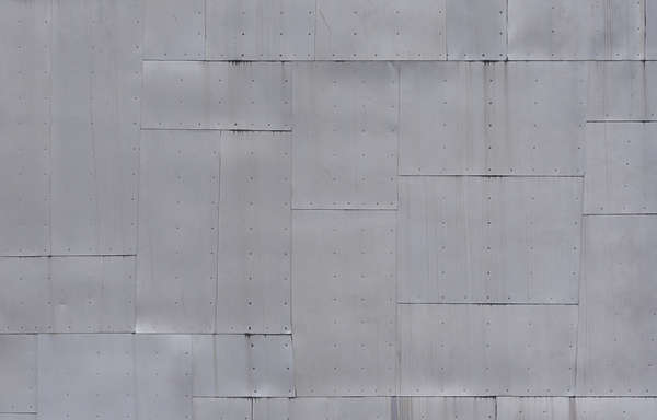 Metalplatesbare0147 Free Background Texture Usa
