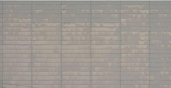 Metalplatesbare0158 Free Background Texture Metal