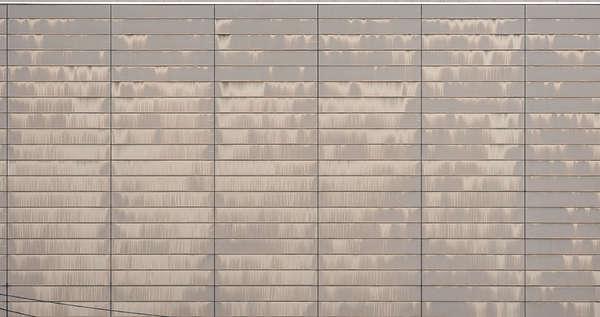 MetalPlatesBare0157 - Free Background Texture - metal plates