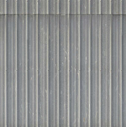Metalplatesbare0017 Free Background Texture Metal