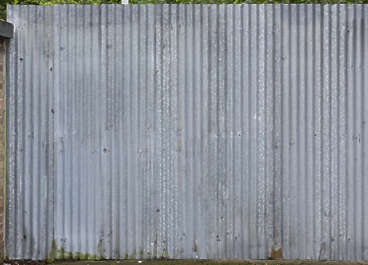 metal plate plates old UK