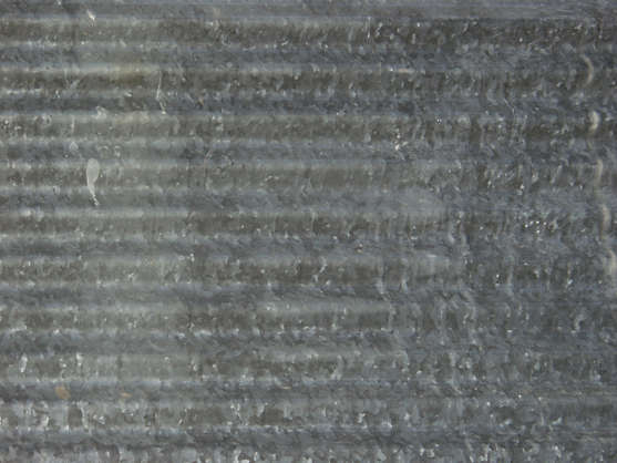metal plate panel galvanized