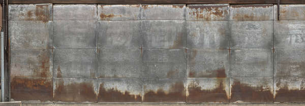 GJNVBDZSF R/ésistant /à la Corrosion en Bois de barri/ère de barri/ère de Piscine de Fleur Facile /à Installer Stable imperm/éable