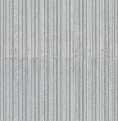 Metalplatesnew0044 Free Background Texture Aerial