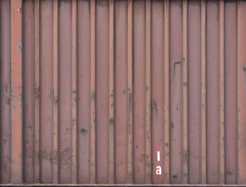 Metalplatespainted0120 Free Background Texture Metal