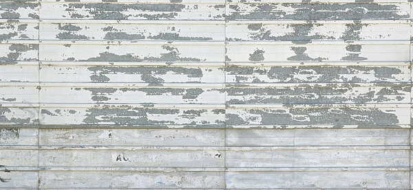 metal plates paint plate wall