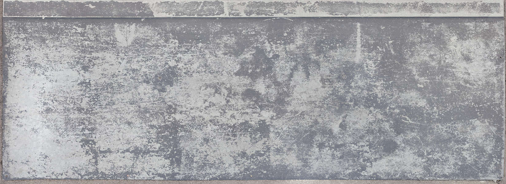 Metalplatespainted0151 Free Background Texture Metal