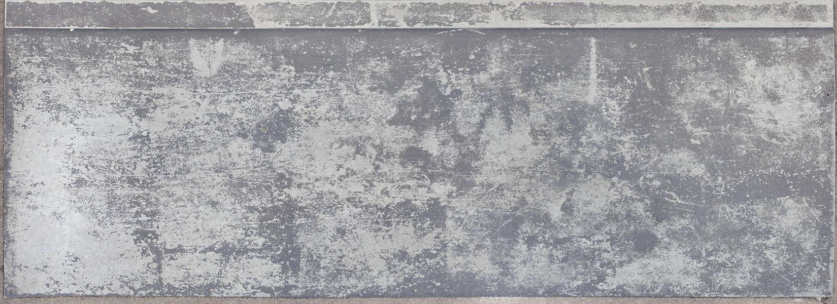 metalplatespainted0151 - free background texture