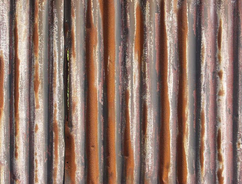 Metalplatesrusted0006 Free Background Texture Metal