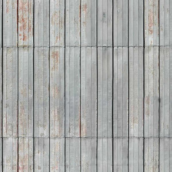 Metalplateszinc0006 Free Background Texture Metal
