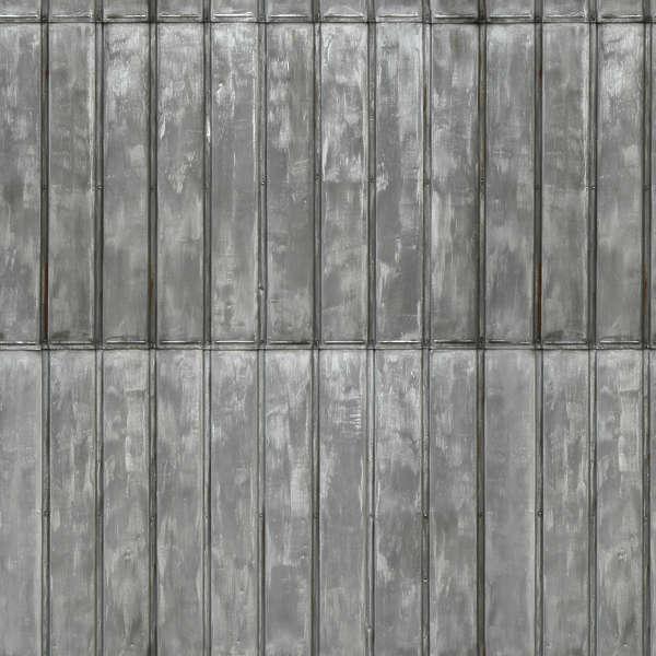 Zinc Panel Texture : Metalplateszinc free background texture metal