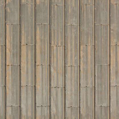 Metalplateszinc0012 Free Background Texture Roofing