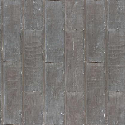 Metalplateszinc0014 Free Background Texture Roofing