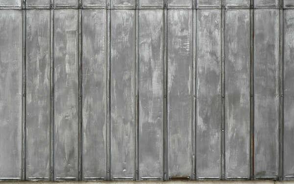 Metalplateszinc0007 Free Background Texture Metal