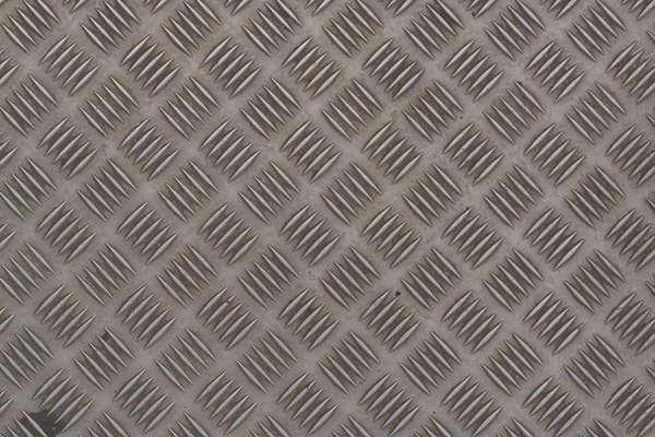 Metalfloorsbare0068 Free Background Texture Metal