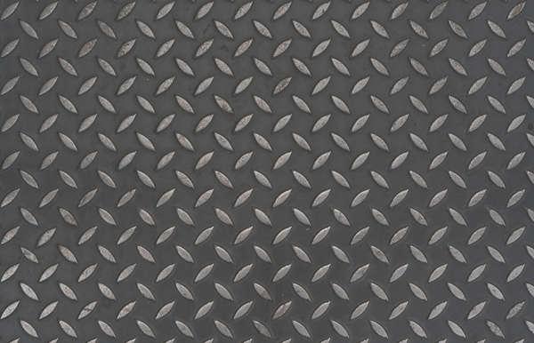 Metalfloorsbare0073 Free Background Texture Metal
