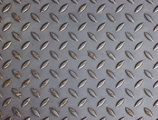 Metalfloorsbare0033 free background texture metal for Bare floor meaning