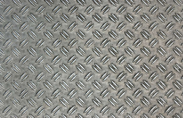 metal threadplate tear tearplate floor treadplate