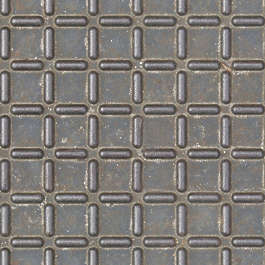 treadplate threadplate tearplate metal hatch