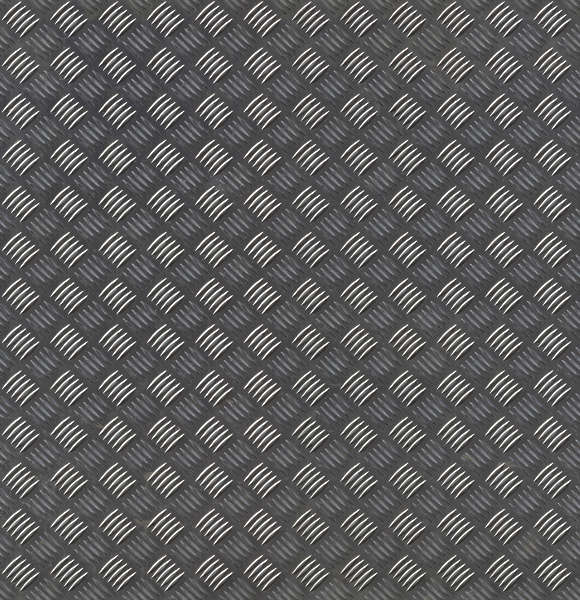 Metalfloorsbare0036 Free Background Texture
