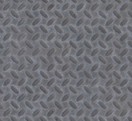 Metalfloorspainted0054 Free Background Texture Usa