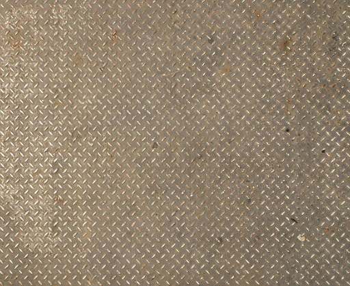 threadplate tearplate metal floor treadplate