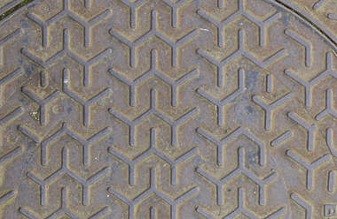metal threadplate tearplate floor treadplate