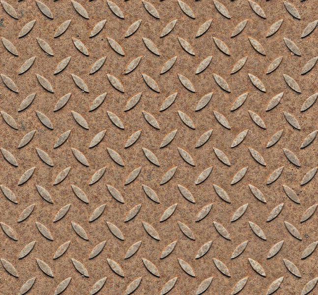 Metalfloorsrusted0033