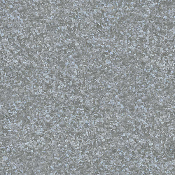 metalgalvanized0045 free background texture metal bare