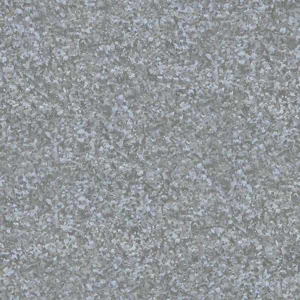 Metalgalvanized0045 Free Background Texture Metal Bare
