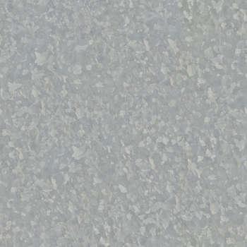 Textures Com Metalgalvanized0022