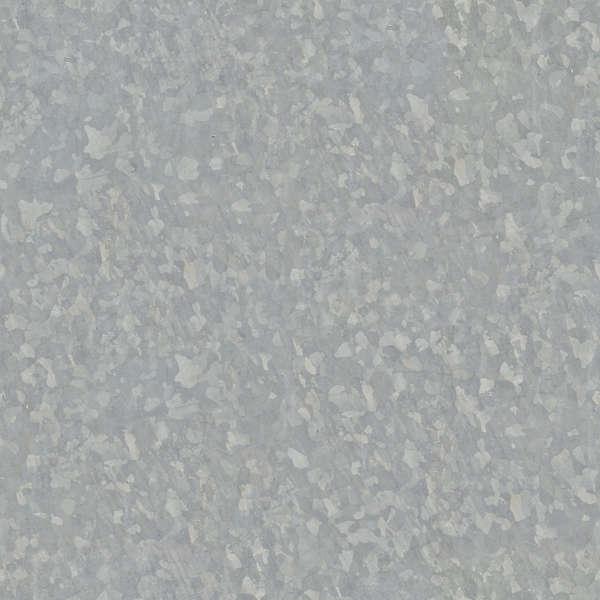 Metalgalvanized0022 Free Background Texture Metal