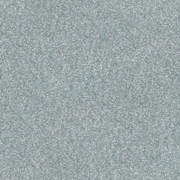 metalgalvanized0036 - free background texture