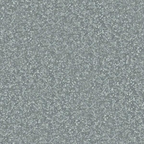 Rust Sheet Metal >> MetalGalvanized0019 - Free Background Texture - metal ...
