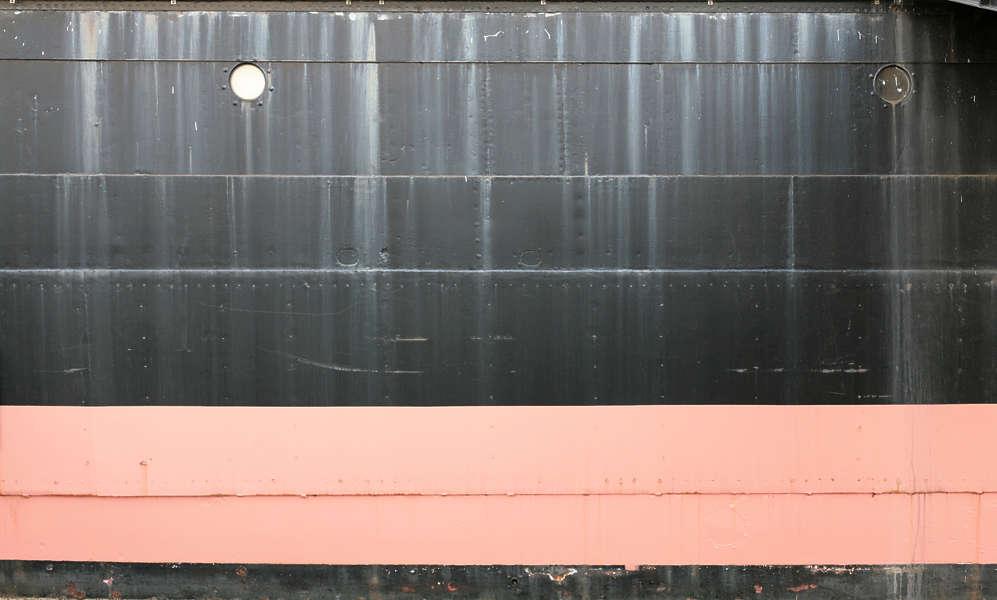 Metalleaking0056 Free Background Texture Metal Leaking