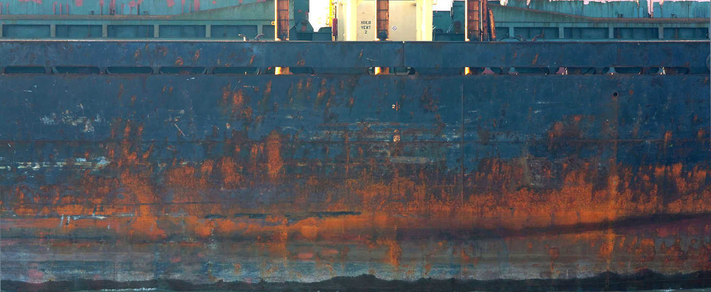 Metalpainted0084 Free Background Texture Metal Ship