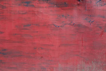 Painted Metal Texture Background Images Pictures