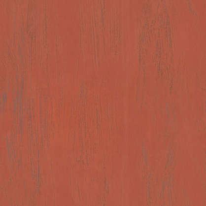 MetalPainted0121 Free Background Texture metal paint red brown