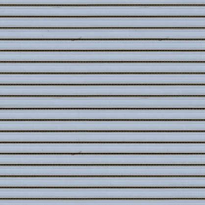 Metalrollup0072 Free Background Texture Rollup Door