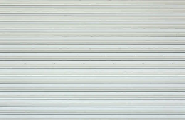 Metalrollup0108 Free Background Texture Door Metal